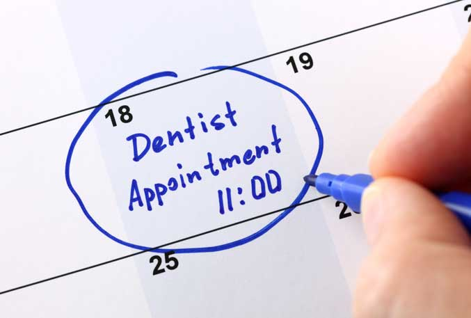 Blog-post-image-2-Dentist-Appointment-WEB