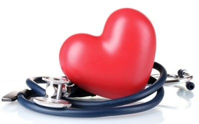 Did You Know Dental Plaque Build-Up Can Lead To A Heart Attack?