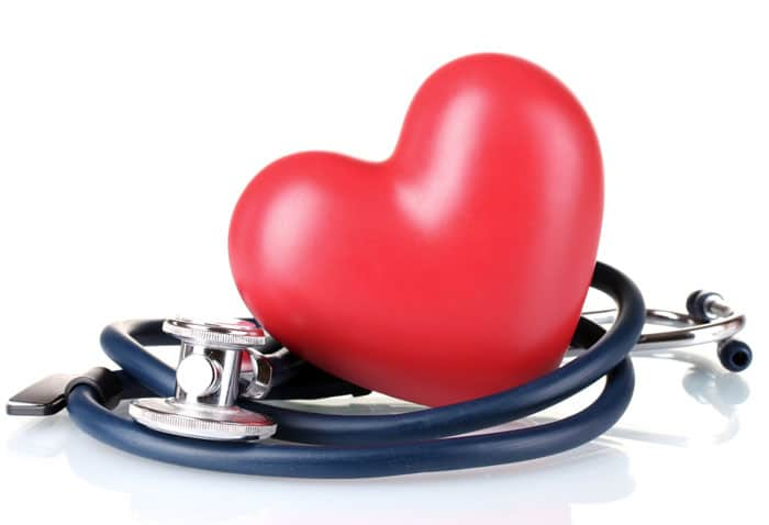 Wynkoop-Blog_Heart-Disease